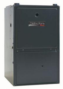 Amana GCVM96 Gas Furnace