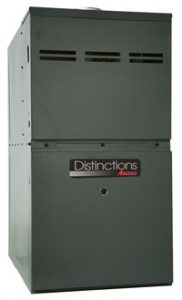 Amana GME8 Gas Furnace