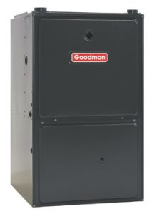 Goodman GMH95 Gas Furnace
