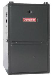 Goodman GMVC95 Gas Furnace