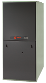 Trane XR95 Gas Furnace