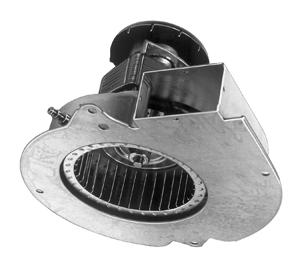 Gas Furnace Blower Motor
